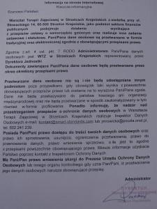 strona1